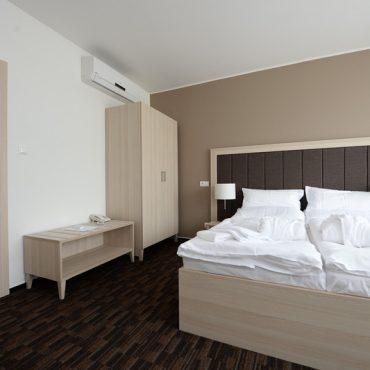 Hotellerie 005