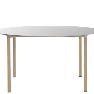29_Monza_table_rotondo_icon