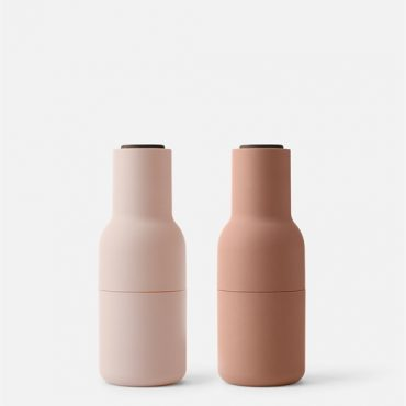 Bottle-grinder_Nudes_Walnut-lid_copy