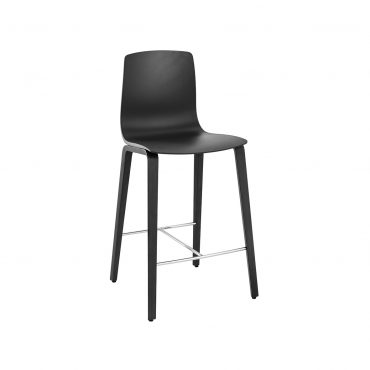 Aava Bar Stool