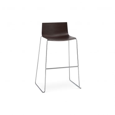 Catifa Bar Stool