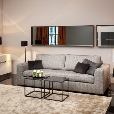 Gatsby Great Sofa