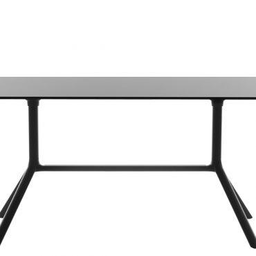 MIURA_table_rettangolare_73_-_icon