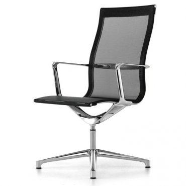 una_chair_13a