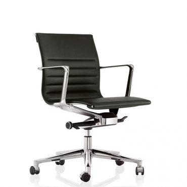 una_chair_27 (1)