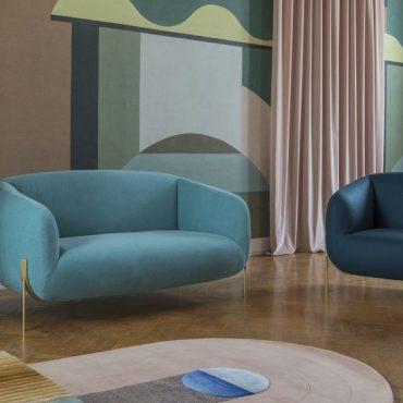 Interior Design Haus 009
