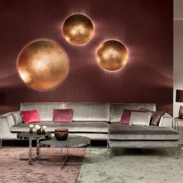 Interior Design Haus 001