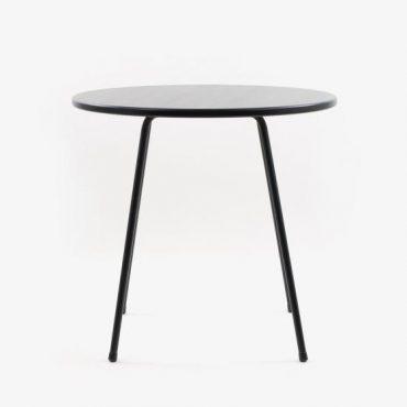 SE 330 Coffee Table