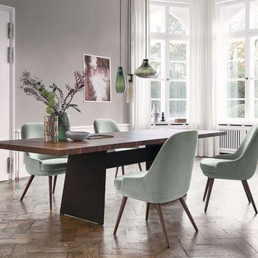 Interior Design Haus 004