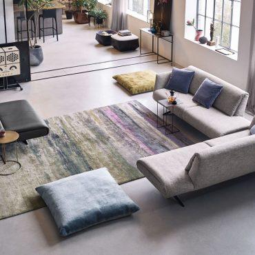 Interior Design Haus 005