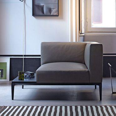 Interior Design Haus 007