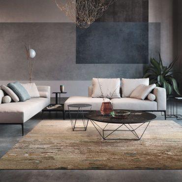 Interior Design Haus 006