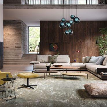 Interior Design Haus 002