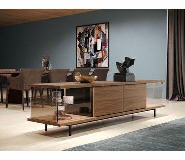 Interior Design Haus 003