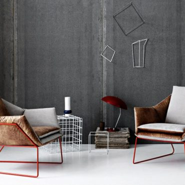 Interior Design Haus 008
