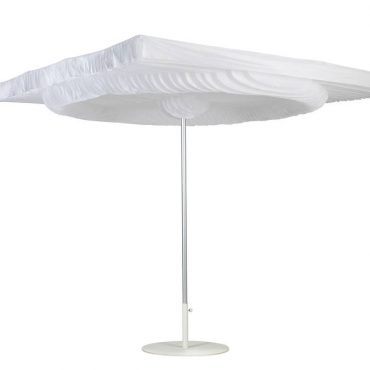 Twister Parasol Sywawa